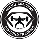 Online Coaching Bootcamp Vught Den Bosch Outdoor Training