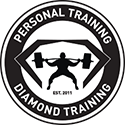 Personal Training Bootcamp Vught Den Bosch Outdoor Training