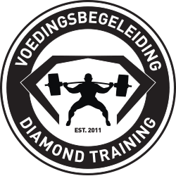 bootcamp vught den bosch