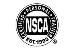 Personal Training Oisterwijk Vught NSCA CPT
